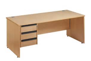 Home Desk Table Furniture Excellent Simple Office Desks For Modern Home