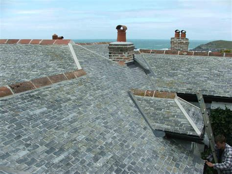 Mba Engineers Truro by Conservation Projects Js Roofing Building Ltd