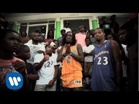 wale diary wale diary feat marsha ambrosius music video