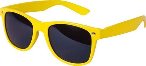 yellow sunglasses 64 best images about ferrari birthday party on pinterest