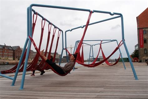 swing ground 15 funtastic playgrounds you wish were around when you