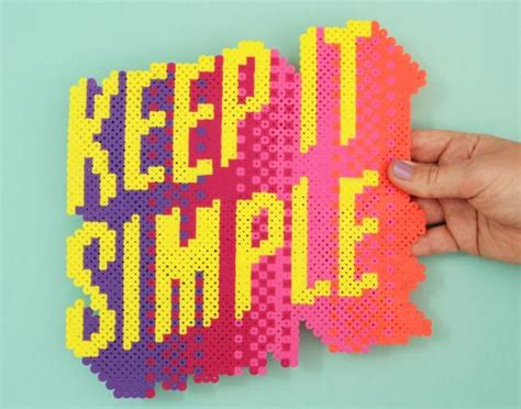 hama bead letter templates 1000 ideas about perler bead templates on perler bead patterns and
