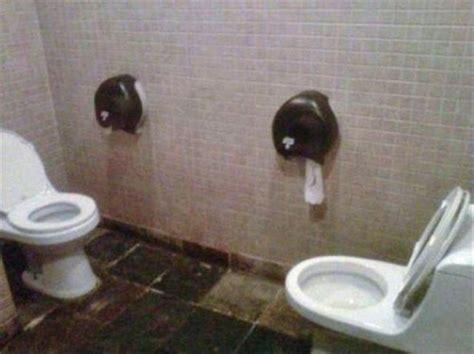 bathroom stall awkward hilarious construction fails part 2 46 pics picture 1 izismile