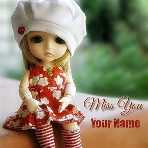 porcelain doll quotes image gallery sad doll