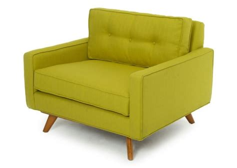 Chartreuse Chair by Lovely Chartreuse Chair Thoughts Of Home