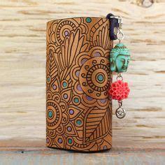1000 ideas about lotus flower henna on pinterest henna