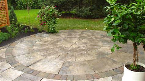 Patio Design Kitchener Landscaping Ideas Backyard Enclosures Inc Permanent Lanscape