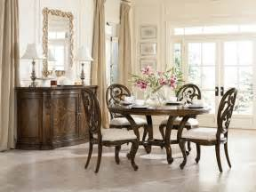 Dining Room Round Table round dining room table for 4round dining room table with new designs