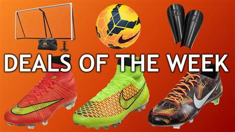 Deal Of The Week 20 At Max And by Deals Of The Week July 3rd 2014