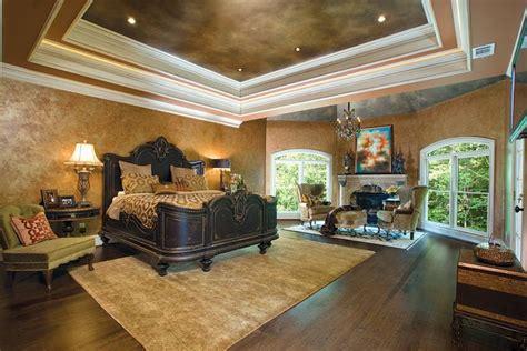 beautiful bedroom 25 beautiful master bedrooms