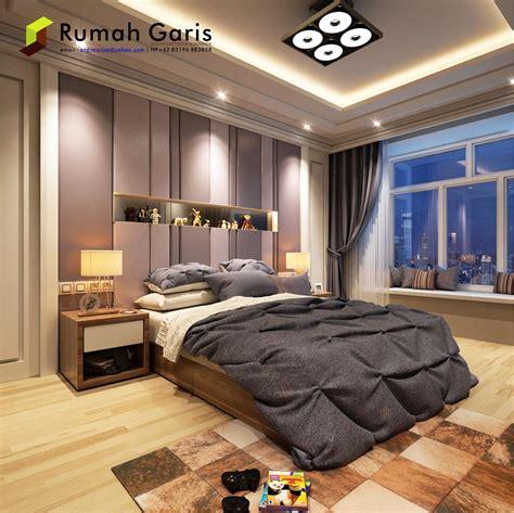 interior kamar anak desain  rumah garis konsultan arsitektur portofolio desain interior
