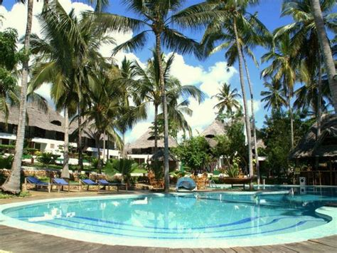 agoda zanzibar best price on paradise beach resort in zanzibar reviews