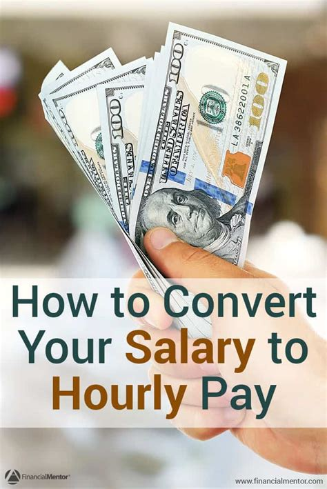 How Much Would You Pay To See Kate Moss by Wage Calculator Convert Salary To Hourly Pay