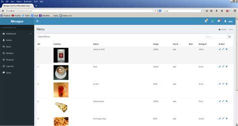 aplikasi untuk membuat toko online aplikasi android toko online online store mezagus agus