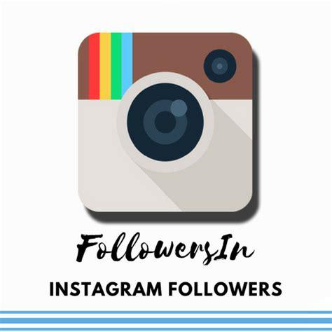 buy instagram buy instagram followers cheap 1 followersin