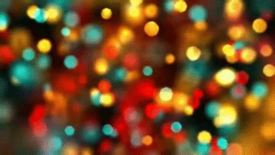 blinking christmas lights gif lights gif find on giphy