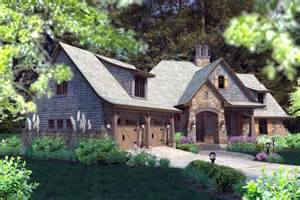 wonderful small french country cottage house plans 2 75134 p4jpg