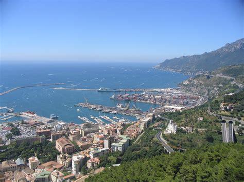 port salerno salerno junglekey fr image 50