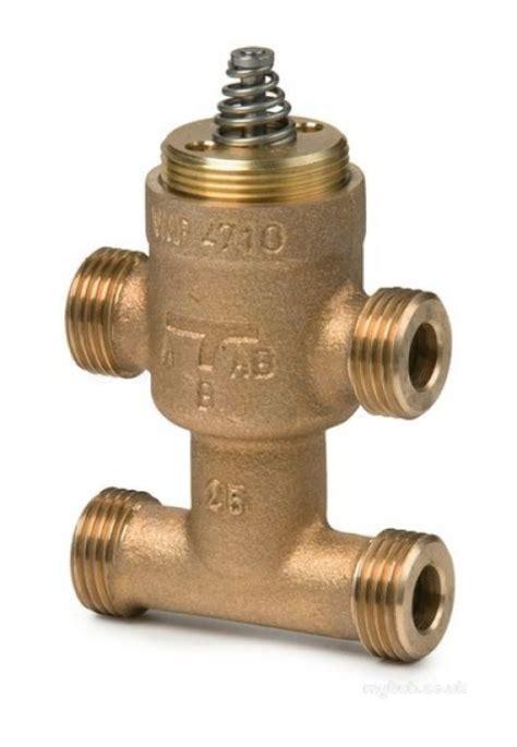 valve design cv siemens vmp47 10 0 63 15mm 4port valve cv 63 siemens