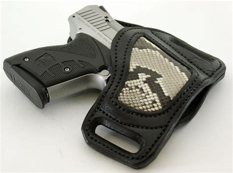 comfortable gun holsters boberg arms xr9 shorty holsters by side guard holsters