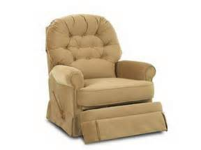 Lazy Boy Armchair Covers Small Rv Recliners Best Rv Review