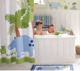 Kids Bathroom Designs Best Kids Bathroom Designs Iroonie Com