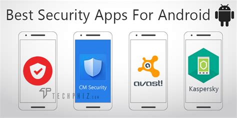 best security app for android 10 best android security apps to protect your device