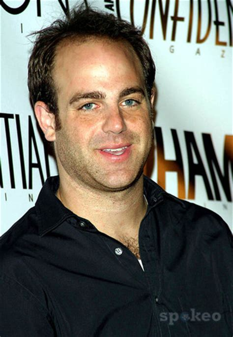 paul adelstein paul adelstein images paul adelstein wallpaper and