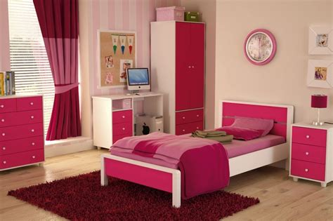 girls bedroom sets ikea home design 93 outstanding ikea childrens bedroom furnitures