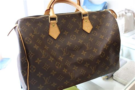interno bauletto louis vuitton bauletto speedy vuitton come riconoscere un originale e