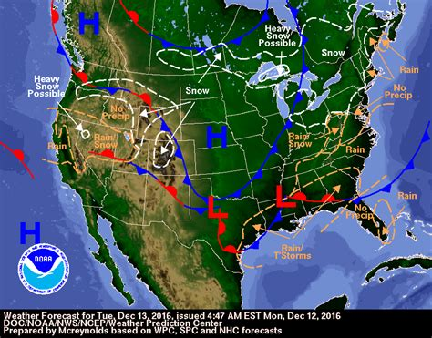 us weather map west coast metro weather wx discussion metro weather inc services
