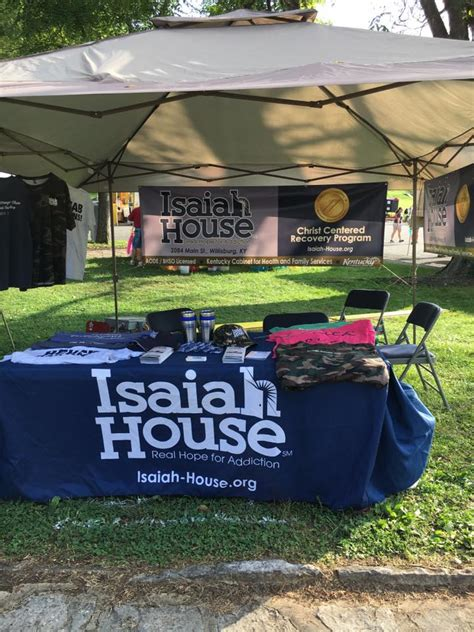 Isaiah House Ky by Isaiah House Nonprofit In Willisburg Ky Volunteer Read Reviews Donate Greatnonprofits