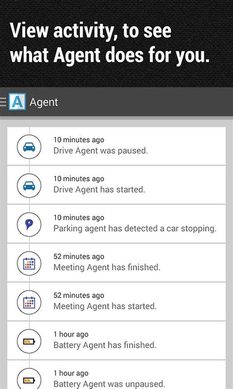 themes agent app free agent do not disturb more apk free tools android app