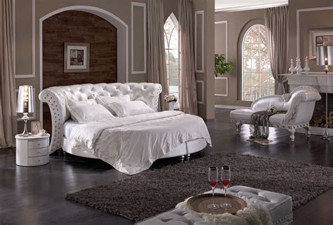princess carriage bedroom set fragrance home furniture princess carriage bed bedroom set