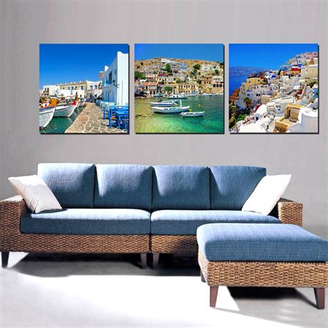 canvas decorations for home aliexpress com buy canvas painting wall art for living