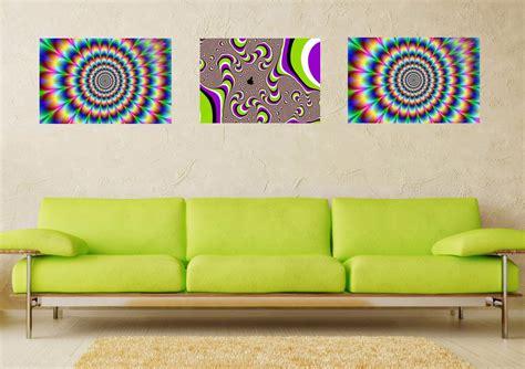 cuadros para sala cuadros modernos para sala u oficina bs 33 700 00 en