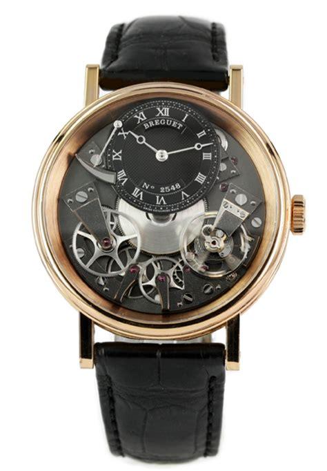 B1 Rolex Skeleton Leather 11 White Co vintage breguet watches breguet s watches breguet