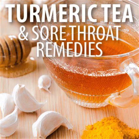 dr oz turmeric drink dr oz turmeric sore throat tea recipe sage salt water