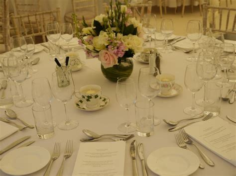 simple table setting simple vintage wedding table settings www pixshark com