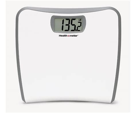good bathroom scale good bathroom scale 28 images finest shower most