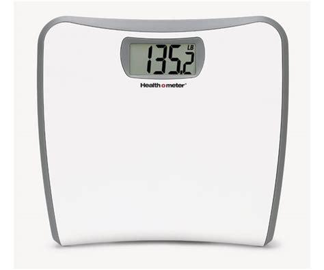 health o meter bathroom scale health o meter bathroom scale my web value