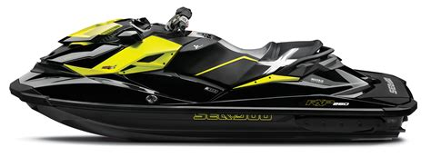rxp x review sea doo onboard - St Johns River Boat Rs