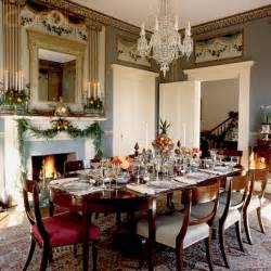 dining room table decorating ideas for christmas collections