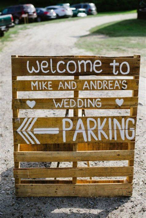 s in ideas 20 wedding sign ideas your wedding guests will