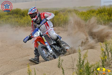 pro motocross live timing ama motocross live timing html autos post