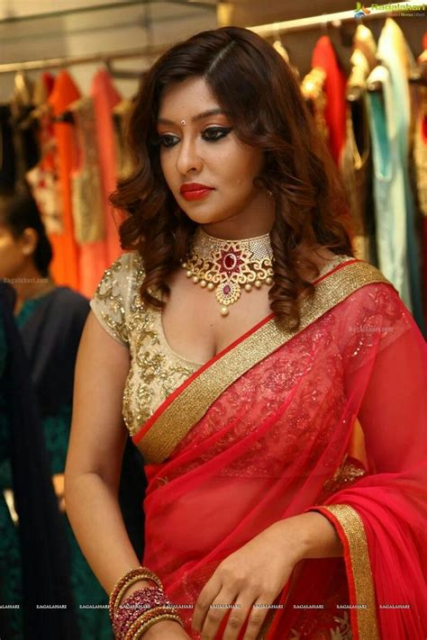 Blouse By Anty S Shop indian bhabhi only indian saree and indian
