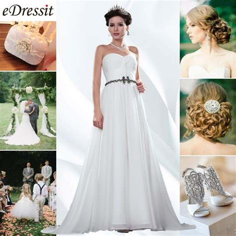 Where Can I Find Wedding Dresses by Where Can I Find My Wedding Dress Quora