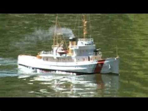 radio controlled model boats youtube radio controlled coast guard model boat south orange