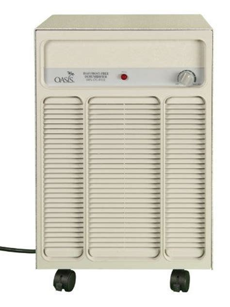 best dehumidifiers for basements 2013 pin by dehumidifier on basement dehumidifier