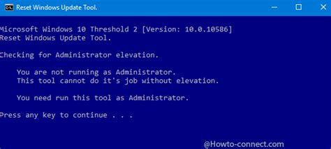 windows update resetter how to fix 0x80240031 error in windows 10 14279